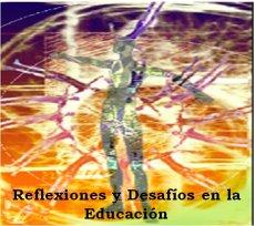 reflexiones-y-desafios-en-la-educacion.jpg